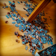 https://www.instagram.com/puzzle_vamp/