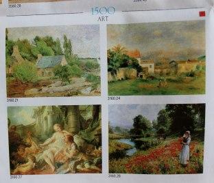 1500_milton bradley catalogue_02