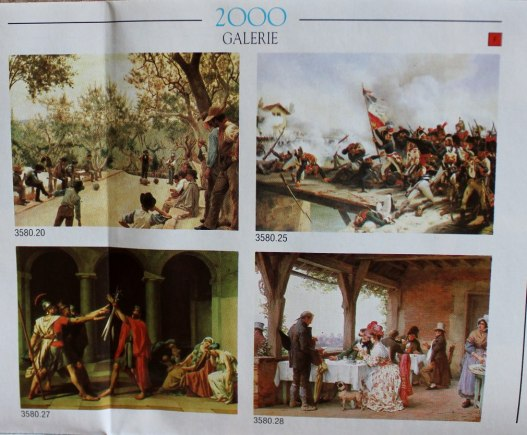 2000_milton bradley catalogue_01