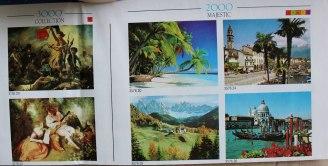 2000_milton bradley catalogue_04