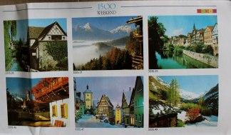 500_milton bradley catalogue