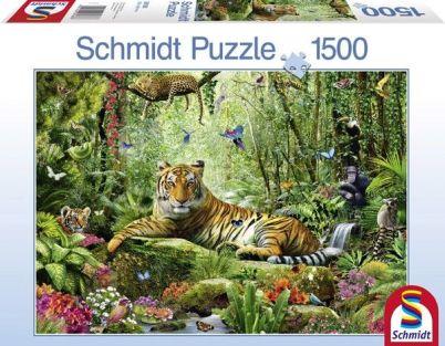 chesterman_schmidt_ jungle tigers_ 1500