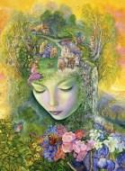 grafika-kids-josephine-wall-head-gardener-jigsaw-puzzle-300-pieces.59297-1.fs