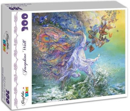 grafika-kids-josephine-wall-joie-de-vivre-jigsaw-puzzle-300-pieces.59284-2.fs
