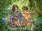 grafika-kids-josephine-wall-magical-storybook-jigsaw-puzzle-300-pieces.59307-1.fs