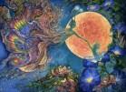 grafika-kids-josephine-wall-moonlit-awakening-jigsaw-puzzle-300-pieces.59272-1.fs