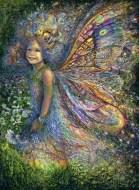 grafika-kids-josephine-wall-the-wood-fairy-jigsaw-puzzle-300-pieces.59394-1.fs