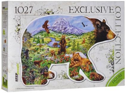 _step puzzle_bear