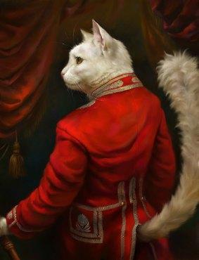 the-hermitage-court-cats-eldar-zakirov-1