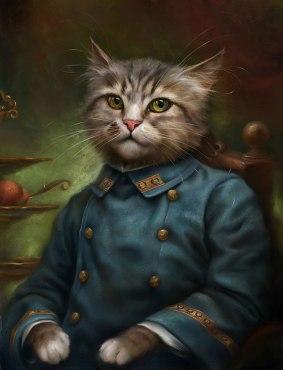 the-hermitage-court-cats-eldar-zakirov-2