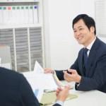 事業承継を親族承継で行う場合に、税理士に相談するメリットとは