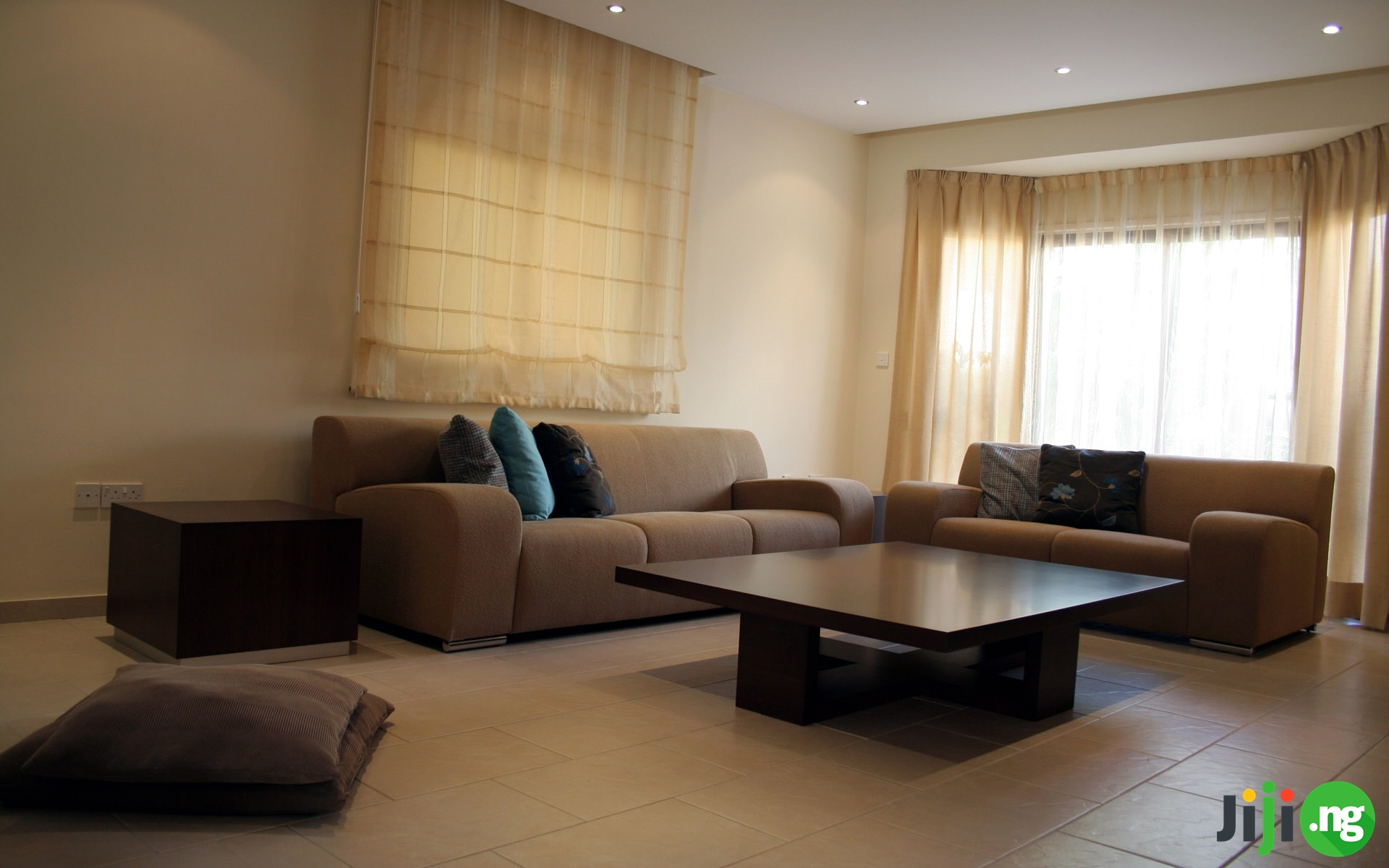 20 best ideas for Living Room Furniture Designs in Nigeria ... on Basic Room Ideas  id=25425