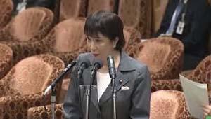 takaichi3