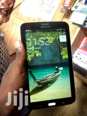 Samsung Galaxy Tab 3 Lite 7 0 Ve 8 Gb White In Mkomani Tablets