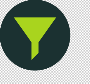 svg-filter