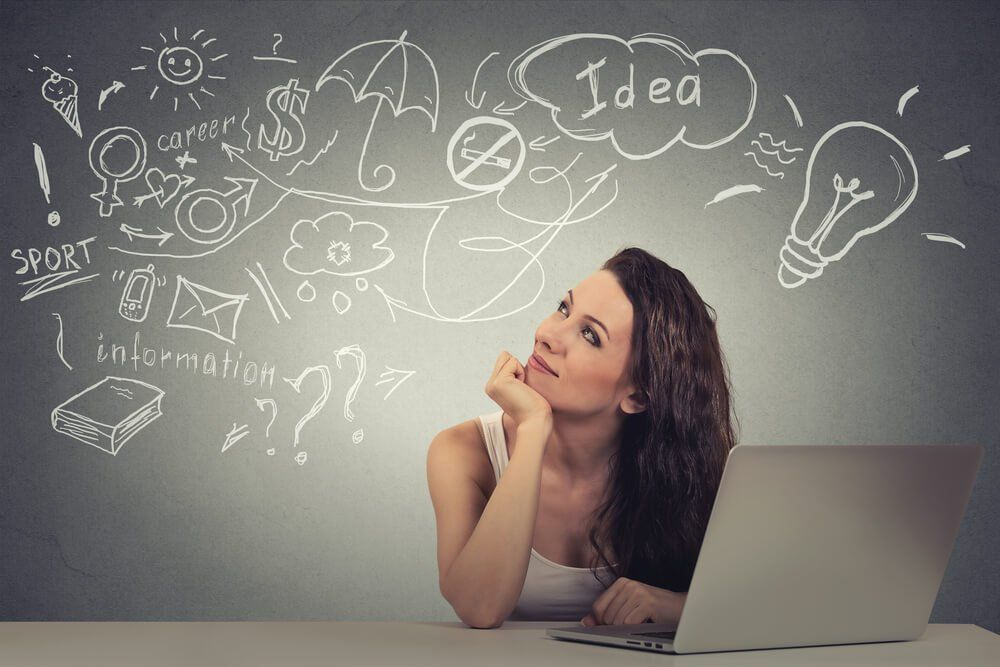 A gondolat ereje avagy a tudatosság szerepe