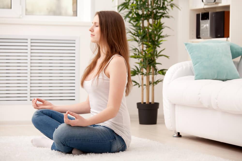 A reiki gyakorlása valóban megváltoztathatja az életed