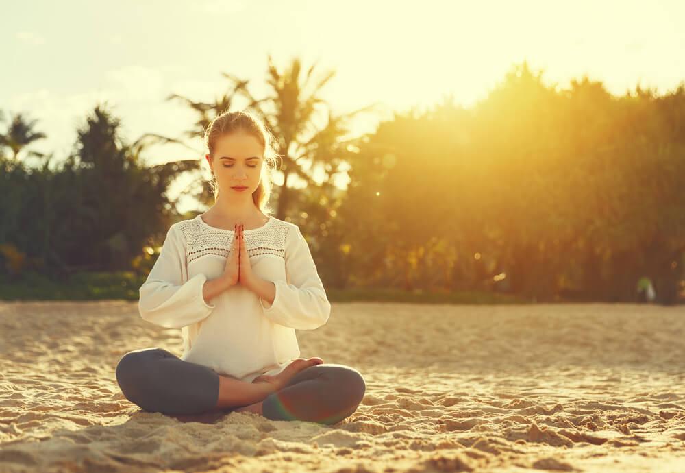 A reiki valódi spirituális esszenciája