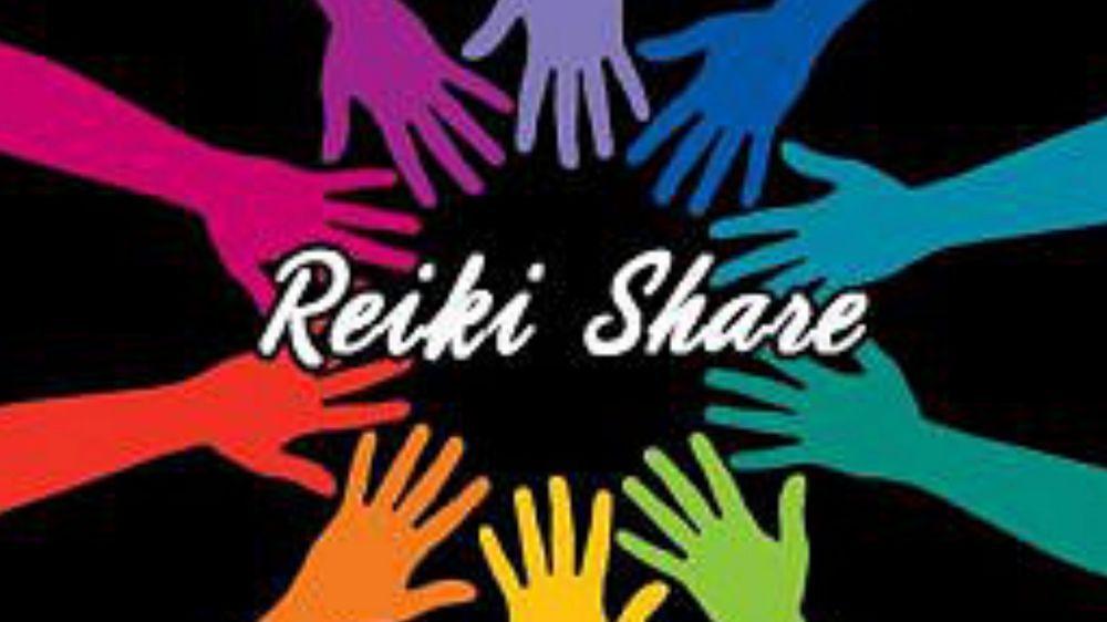 Hogyan segíti a fejlődésed a reiki klub?