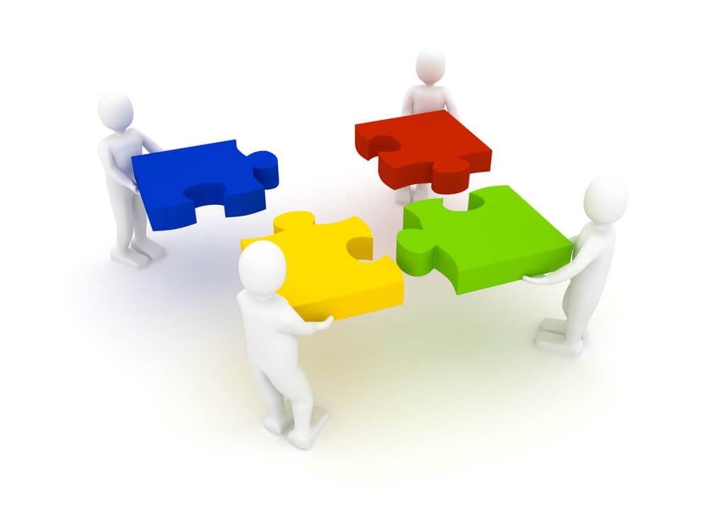Reiki szervezetek: valóban szükség van rájuk?