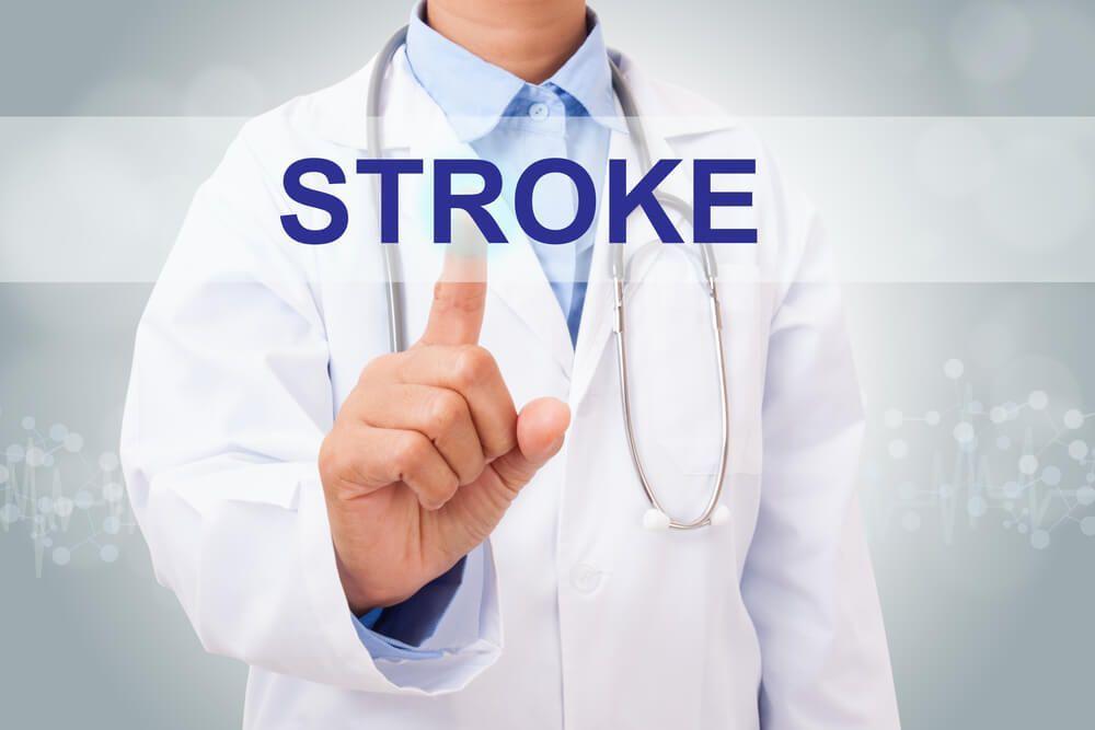 Stroke (agyvérzés) kezelése és megelőzése reikivel
