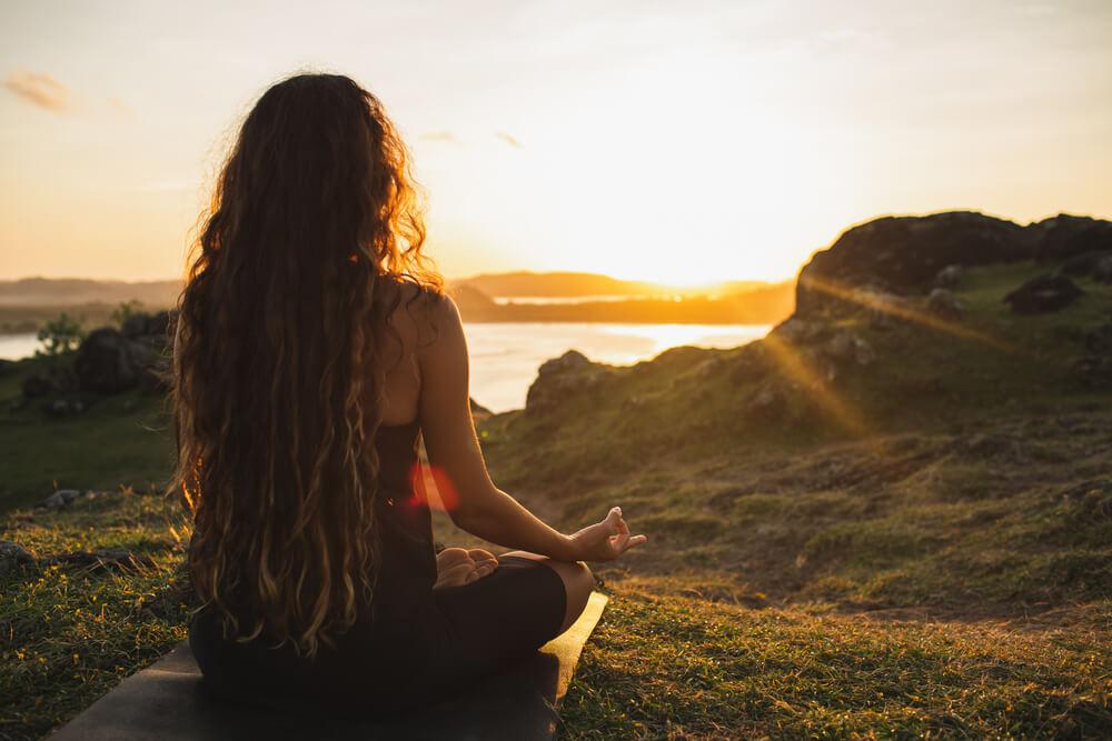 Spirituális ébredés a reiki ösvényén
