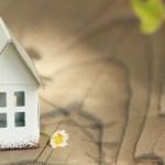 【実家レンタル】「DIY賃貸」なら、「遠くの実家を貸す」のも安心です。