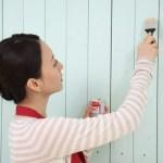 【DIY型賃貸借】実家を貸すのに、お金をかける必要がありますか?