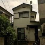 【東京都西東京市空き家】障がい者グループホーム限定で貸します!