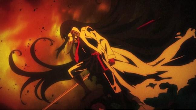 Akame ga Kiru episode 16 reviews