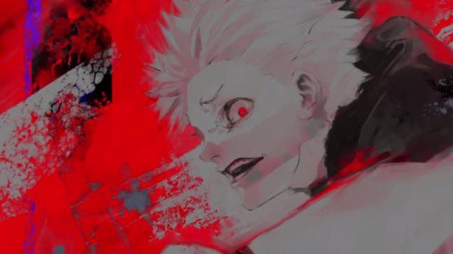 Tokyo Ghoul S2 Impressions