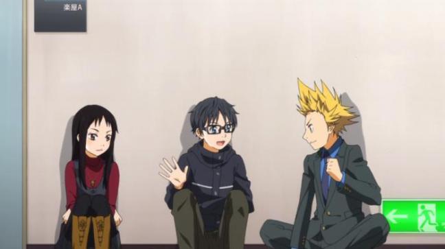 Kimi Uso Episode 19 Summary