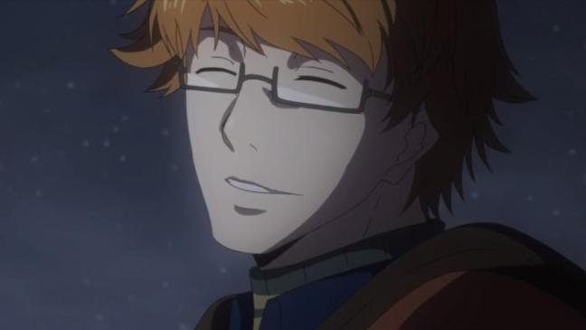 Nishiki Smile