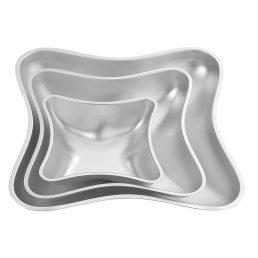 Novelty Pillow Cake Pan