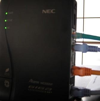 PR-400MI