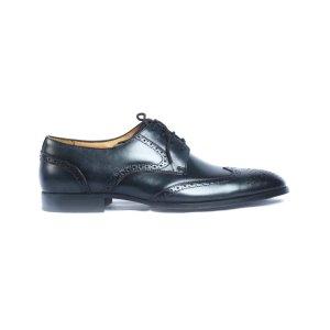 Rumi-Torquoise-Mens-Handmade-Derby-Leather-Dress-Shoes-Pakistan-UK