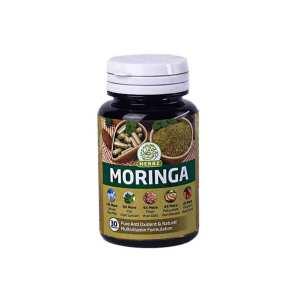 Specter-Men-personal-honey-moringa-multi-vitamin pain-health--Pakistan