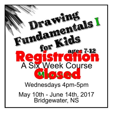 Drawing 1 kids may-june closed