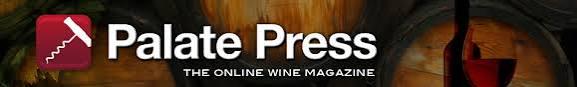 palate press logo