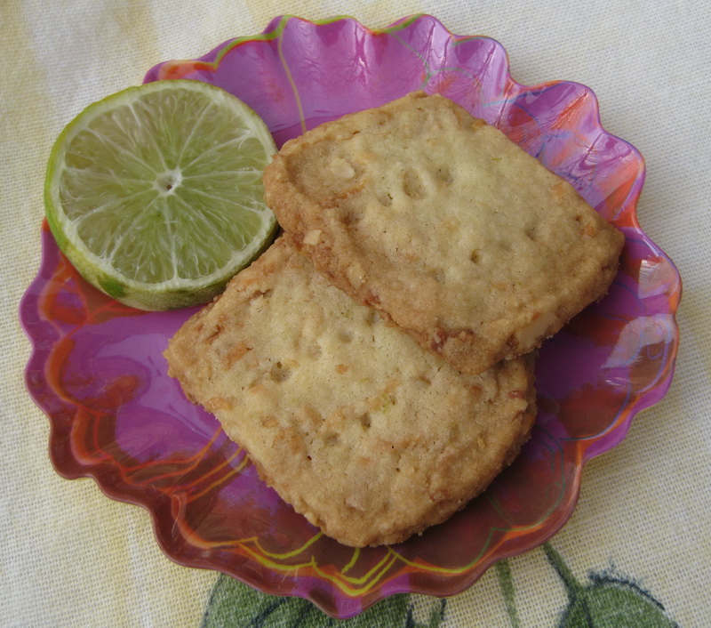 coconut-butter-thins