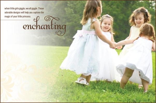enchantingpreview16001