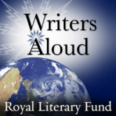 WritersAloudPodcastSml