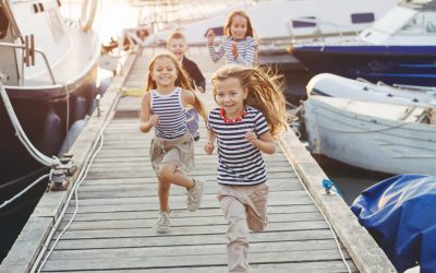 7 Reasons You Need a Trust for Your Family