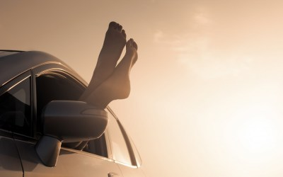 Autonomous Cars and You