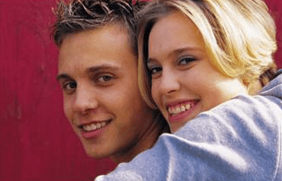 Gardasil and Increased Promiscuity? NOT an Issue