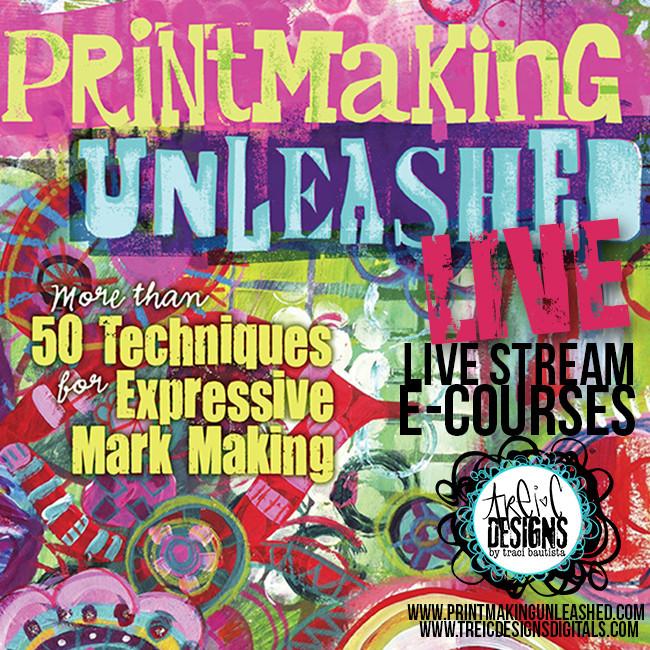 printmakingunleashedLIVEecourses_byTraciBautista_1024x1024