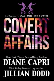 CovertAffairs-EBOOK-amazon-apple interior small