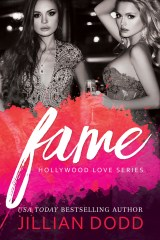 FAME-Am-ap-EBOOK
