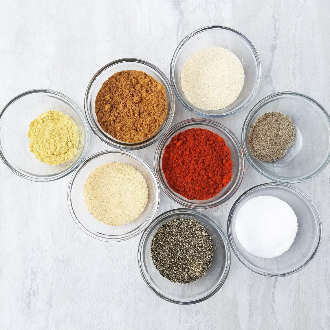 spices seasoning house recipe cumin history of cumin