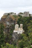 Erice. Sicily (3)